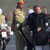 Pakistani PM Must Appear Before New Investigative Team