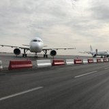 New Airline Acquires 3 Secondhand Airbus Jets
