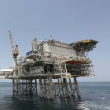BP Developing Shah Deniz 2 Gas Project