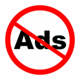 '195' Helps Block Annoying Ads on Cell Phones