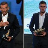 Best of Persian Gulf  Pro League Win Awards