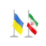 Tehran, Kiev Discuss Reciprocal Visa Waiver