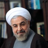 Iran Yet to Realize Full Economic Potential in Post-Sanctions Era
