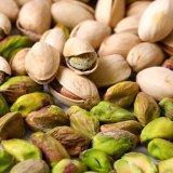 Pistachio Exports Exceed $850m in 9 Months