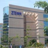 China Appreciates US Position on ZTE
