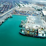 No Import Restrictions, Plans to Boost Exports