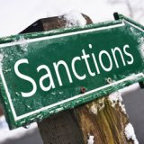 New Sanctions Could Backfire