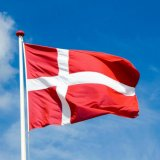 Danes Investing €2b in Hashtroud Wind Farm Project