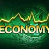 Economic Growth 3.6%