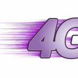 UK Launches 4G Virtual Network