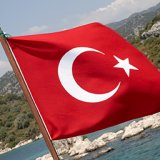 Slow EU Recovery Impacts Turkish Exports