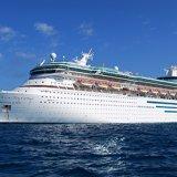 Building Passenger Ships