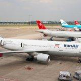 Iran to Welcome Turkish Tours