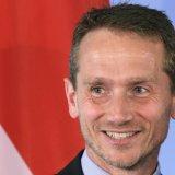 Danish FM  to Visit Iran