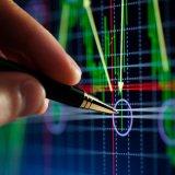 Diversity Helps Create Dynamic Stock Market