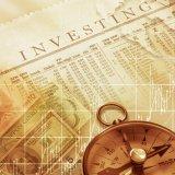 Major Firms Again Drag TEDPIX Lower