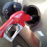 Impact of Higher Fuel Prices on Inflation