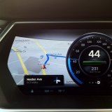 Audi Open to Others Joining Bid for Nokia Maps