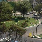 Square in Tehran Renamed  After Armenian War Martyr