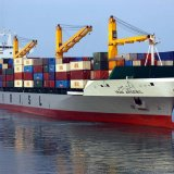 Trade Surplus Continues Albeit With Deceleration