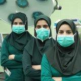 Special Doctors' Account
