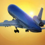 Mideast Airlines Record Strongest Global Traffic Growth