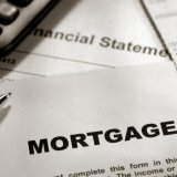 Will the New Mortgage Plan Deliver?