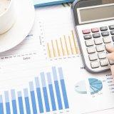 SEO Set to Revamp Biggest Mutual Fund