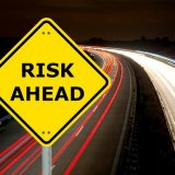 Credit Institutions Warned Against Disrupting Markets