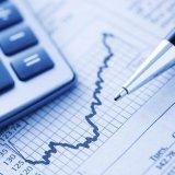 TEDAN Targets Equity Market Transparency
