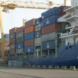 60 Port Contracts Worth $923m Signed With Private Investors