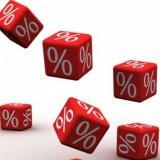 Central Bank Puts PPI Inflation at 3.3%