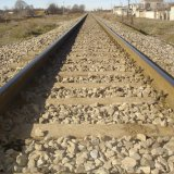 Iraq Mulls Rail Linkup With Iran