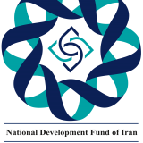NDFI Revenues to Be Hiked