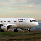 Airbus Deal to  Be Finalized  This Week