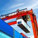 Exports to Austria Down