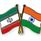 Non-Oil Exports to India Up 6%