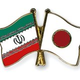 Upsurge in Exports to Japan