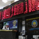 Stock Options Unveiled at TSE
