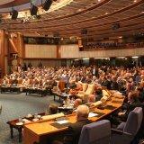 42 Iranian Mining Projects on Agenda