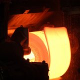 Steel Exports Expected to Reach 6m Tons by Yearend