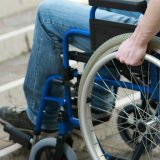 Catering to disabled tourists  significantly contributes to the expansion of tourism industry