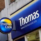 Thomas Cook to Buy Out  Co-Op Group