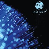 Telecommunications Company of Iran is the leading operator of the country in providing telecommunications services.