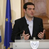 Greece Wants Negotiations on New Debt Accord