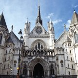 UK Court Rules in Favor of Bank Mellat