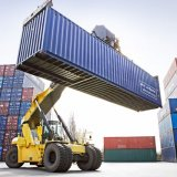Non-Oil Exports to Hit $61b