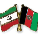 Proposals to Foster Iran-Afghan Trade