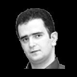 Rouhani's Moderation