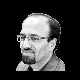 How to Make the Iranian Economy Flourish